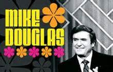 "Maya Angelou on ""The Mike Douglas Show"""