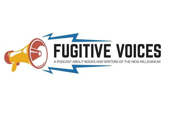 Fiesty and Unfiltered: Fugitive Voices Coming Soon! | News