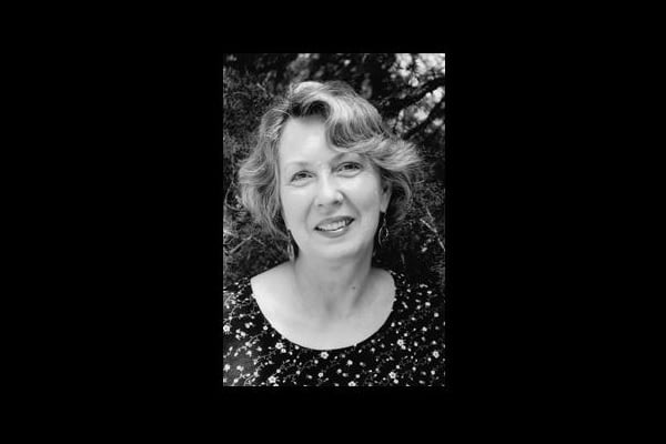 Southern Lit Presents: Kathryn Stripling Byer