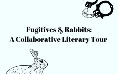 Interview: Dead Rabbits and SFK Press | News