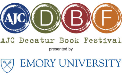 SFK Author Mickey Dubrow at the DBF | News