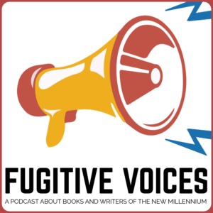 Link to Fugitive Voices SFK Press Podcast