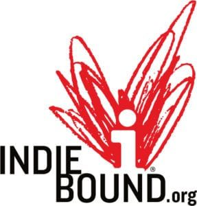 Click to Buy SFK Books on IndieBound