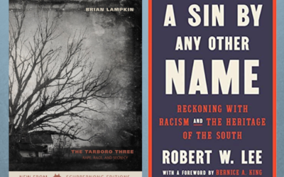 Dismantling the Confederacy   Book Review