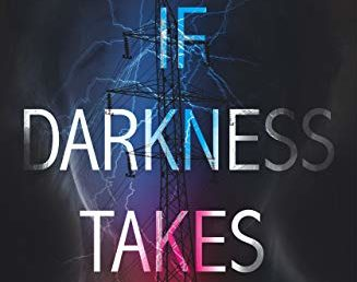 """""""If Darkness Takes Us"""": A Texan Grandmother Battles the Apocalypse 