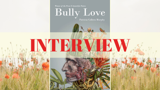 Bully Love by Patricia Murphy | Interview