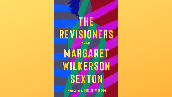 The Revisioners | Book Review