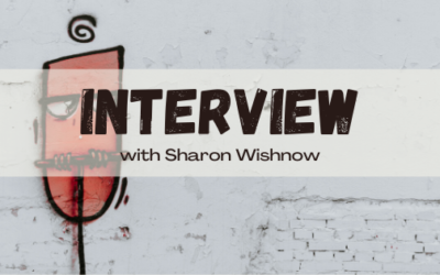 Sharon Wishnow | Interview