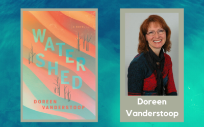 Watershed   Book Review